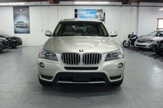 2011 BMW X3  xDrive 28i Kensington, Maryland 7