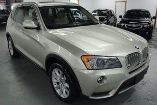 2011 BMW X3  xDrive 28i Kensington, Maryland 9