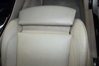 2011 BMW X3  xDrive 28i Kensington, Maryland 60