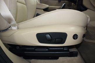 2011 BMW X3  xDrive 28i Kensington, Maryland 61