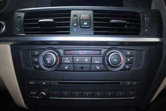 2011 BMW X3  xDrive 28i Kensington, Maryland 70