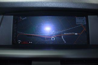 2011 BMW X3  xDrive 28i Kensington, Maryland 71