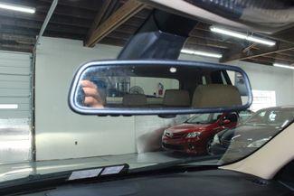 2011 BMW X3  xDrive 28i Kensington, Maryland 72