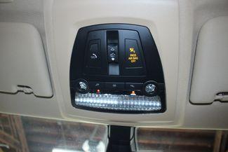 2011 BMW X3  xDrive 28i Kensington, Maryland 73