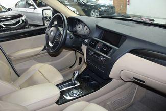 2011 BMW X3  xDrive 28i Kensington, Maryland 74