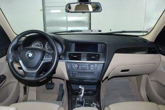 2011 BMW X3  xDrive 28i Kensington, Maryland 75