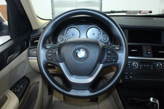 2011 BMW X3  xDrive 28i Kensington, Maryland 76
