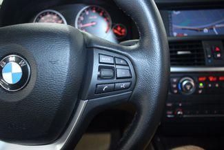 2011 BMW X3  xDrive 28i Kensington, Maryland 77