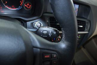 2011 BMW X3  xDrive 28i Kensington, Maryland 78