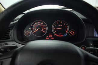 2011 BMW X3  xDrive 28i Kensington, Maryland 79