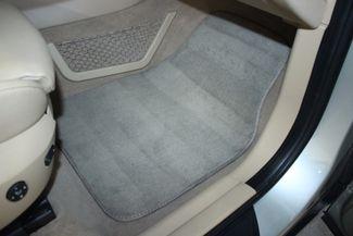 2011 BMW X3  xDrive 28i Kensington, Maryland 62