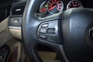 2011 BMW X3  xDrive 28i Kensington, Maryland 82