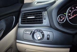 2011 BMW X3  xDrive 28i Kensington, Maryland 83