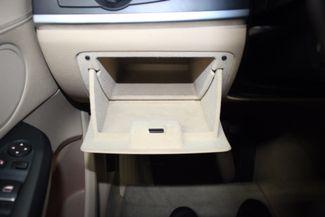 2011 BMW X3  xDrive 28i Kensington, Maryland 84