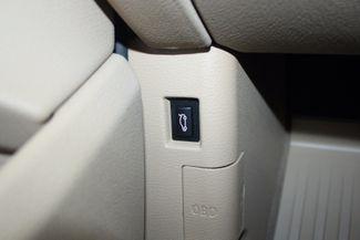 2011 BMW X3  xDrive 28i Kensington, Maryland 85