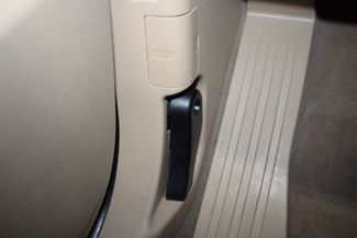 2011 BMW X3  xDrive 28i Kensington, Maryland 86