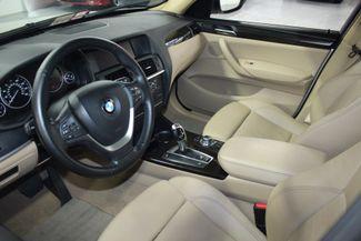 2011 BMW X3  xDrive 28i Kensington, Maryland 87