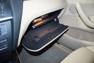 2011 BMW X3  xDrive 28i Kensington, Maryland 88