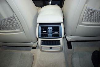 2011 BMW X3  xDrive 28i Kensington, Maryland 63