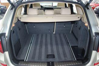 2011 BMW X3  xDrive 28i Kensington, Maryland 93