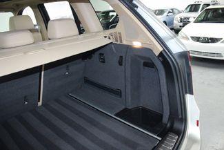 2011 BMW X3  xDrive 28i Kensington, Maryland 94