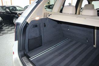 2011 BMW X3  xDrive 28i Kensington, Maryland 95