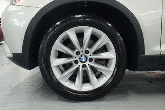 2011 BMW X3  xDrive 28i Kensington, Maryland 96