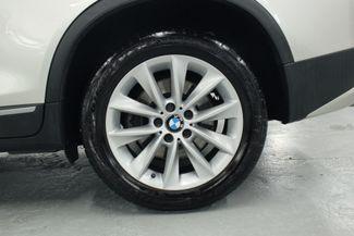 2011 BMW X3  xDrive 28i Kensington, Maryland 98