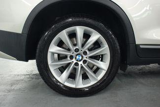 2011 BMW X3  xDrive 28i Kensington, Maryland 100