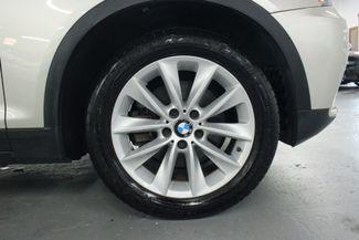 2011 BMW X3  xDrive 28i Kensington, Maryland 102