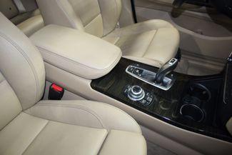 2011 BMW X3  xDrive 28i Kensington, Maryland 64
