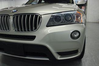 2011 BMW X3  xDrive 28i Kensington, Maryland 104