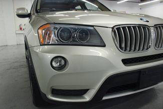 2011 BMW X3  xDrive 28i Kensington, Maryland 105