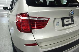 2011 BMW X3  xDrive 28i Kensington, Maryland 106