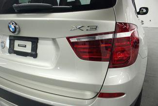 2011 BMW X3  xDrive 28i Kensington, Maryland 107