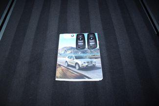 2011 BMW X3  xDrive 28i Kensington, Maryland 108
