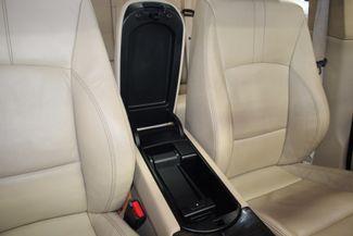 2011 BMW X3  xDrive 28i Kensington, Maryland 65