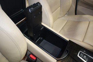 2011 BMW X3  xDrive 28i Kensington, Maryland 66