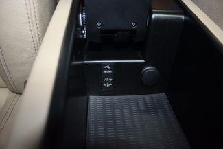 2011 BMW X3  xDrive 28i Kensington, Maryland 67