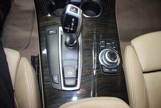 2011 BMW X3  xDrive 28i Kensington, Maryland 68
