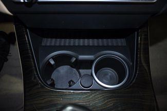 2011 BMW X3  xDrive 28i Kensington, Maryland 69