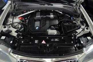 2011 BMW X3  xDrive 28i Kensington, Maryland 89