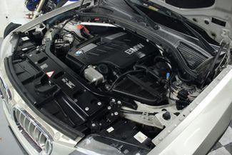 2011 BMW X3  xDrive 28i Kensington, Maryland 90