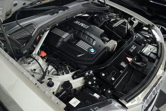 2011 BMW X3  xDrive 28i Kensington, Maryland 91