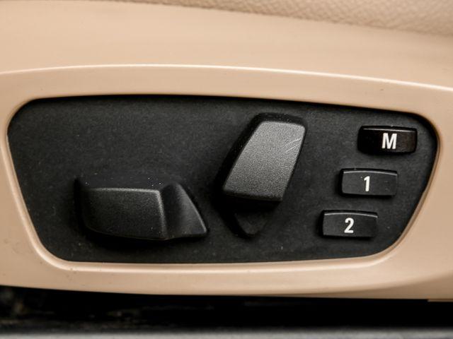 2011 BMW X3 xDrive28i 28i Burbank, CA 21