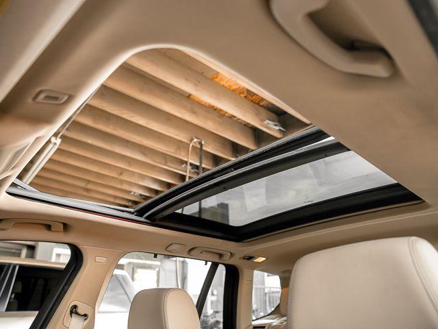 2011 BMW X3 xDrive28i 28i Burbank, CA 26