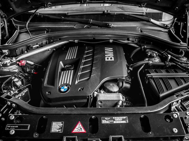 2011 BMW X3 xDrive28i 28i Burbank, CA 35