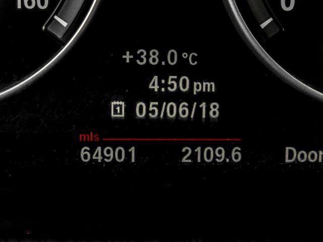 2011 BMW X3 xDrive28i 28i Burbank, CA 36