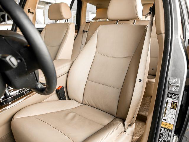 2011 BMW X3 xDrive28i 28i Burbank, CA 13