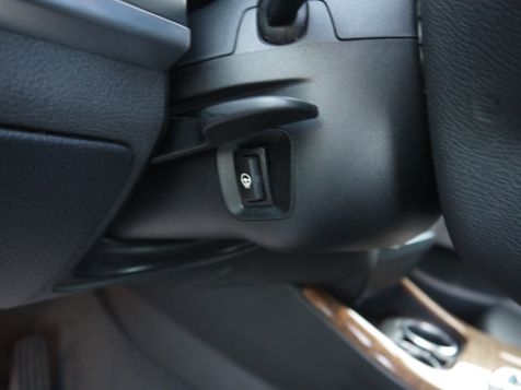 2011 BMW X3 xDrive28i 28i  in Campbell, CA